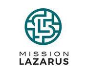 Mission Lazarus