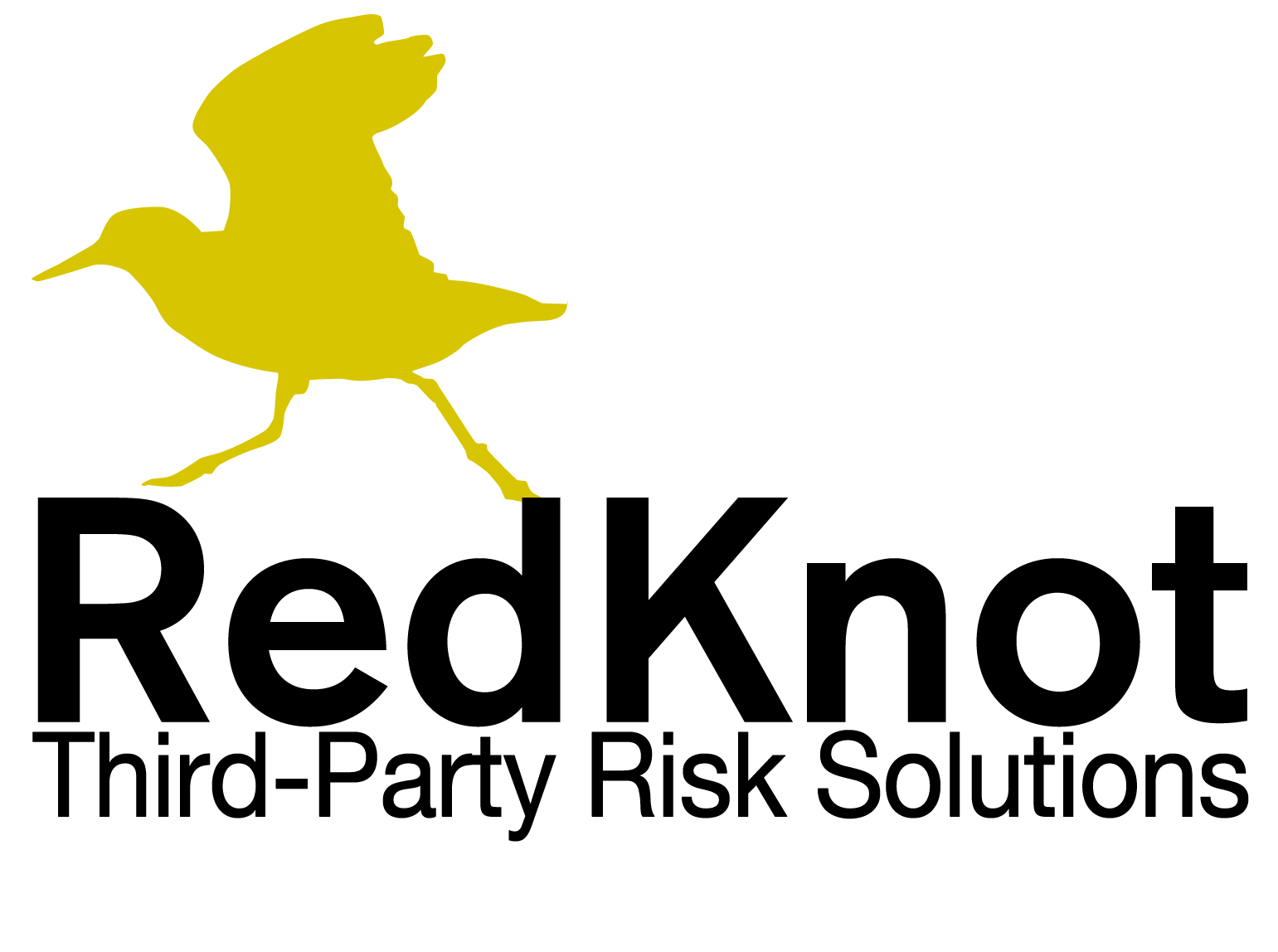 RedKnot Third-Party Risk Solutions